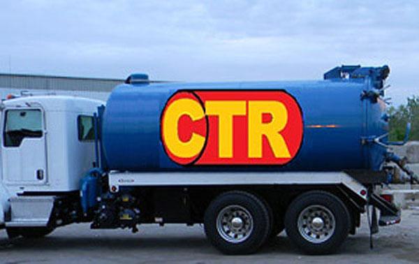 Pumping-UST-CTR-1