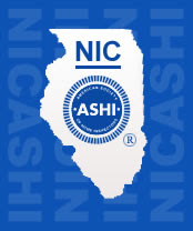 Nicashi logo