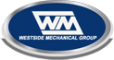 westsidemechanicallogo