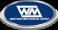 westsidemechanicallogo